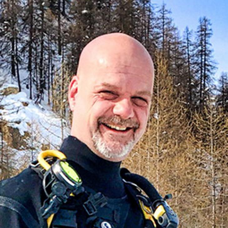Roland Inderbitzin