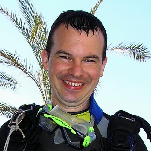 Philipp Ullmann