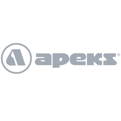 Apeks Atemregler Logo