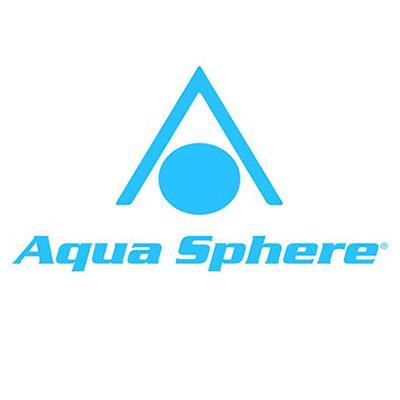 Aqua Sphere Swimsport Logo