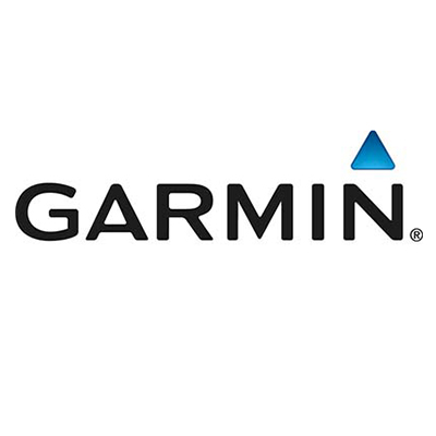 Garmin Tauchcomputer Logo