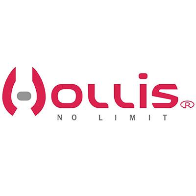 Holli Tauchausrüstung Logo
