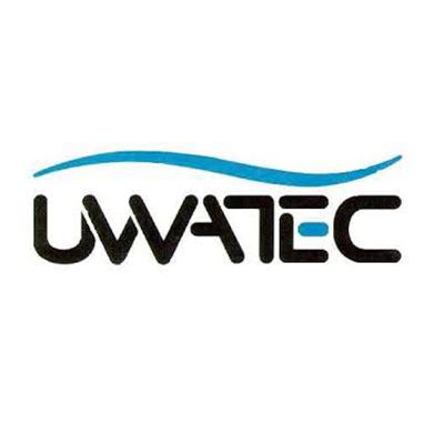 UWATEC Scubapro Tauchcomputer Logo