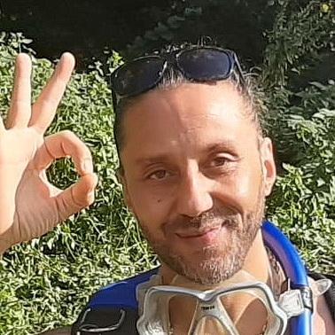 Ahmed Elhalwagy