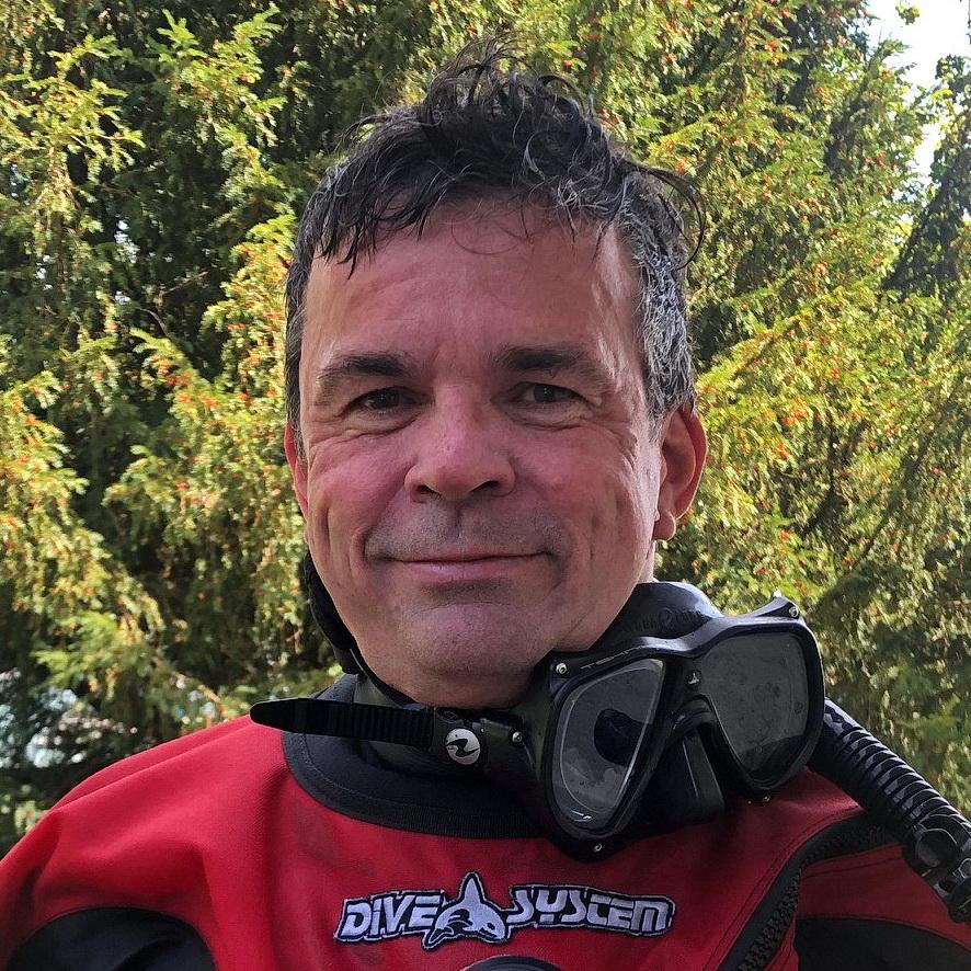 Alex Guignet