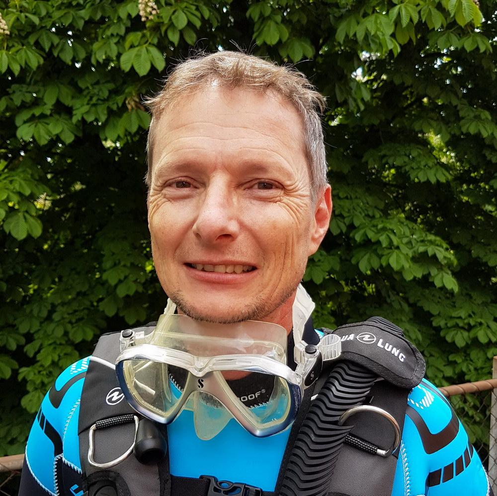 Markus Tellenbach