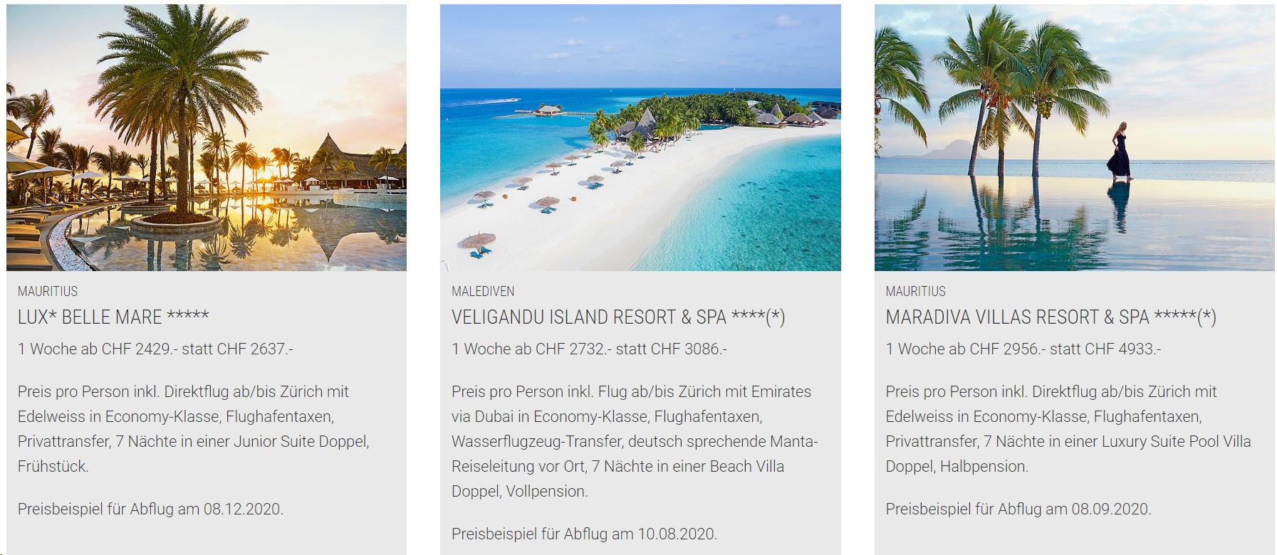 Machen Sie Ihren nächsten Urlaub