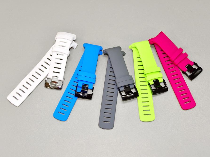 Neu Tauchcomputer Armband Austausch