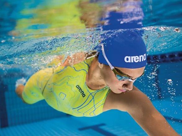 Wassersport diverse